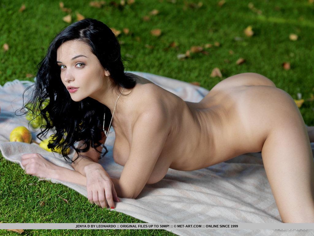 Bikini Jenya D naked (87 foto and video), Topless, Cleavage, Feet, braless 2015