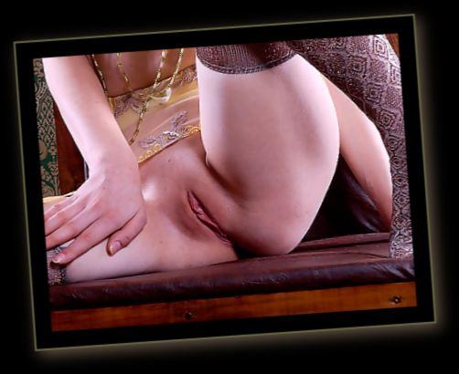 Met Art Nude