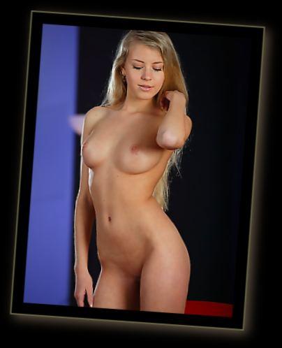 XXX Photo; Met Art