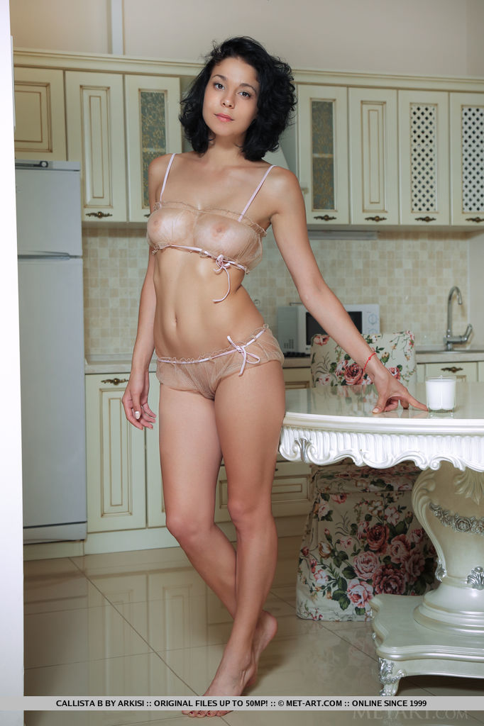 Busty see through lingerie Sex porn pictures sorry, that