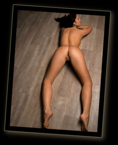 Sex Picture; Met Art