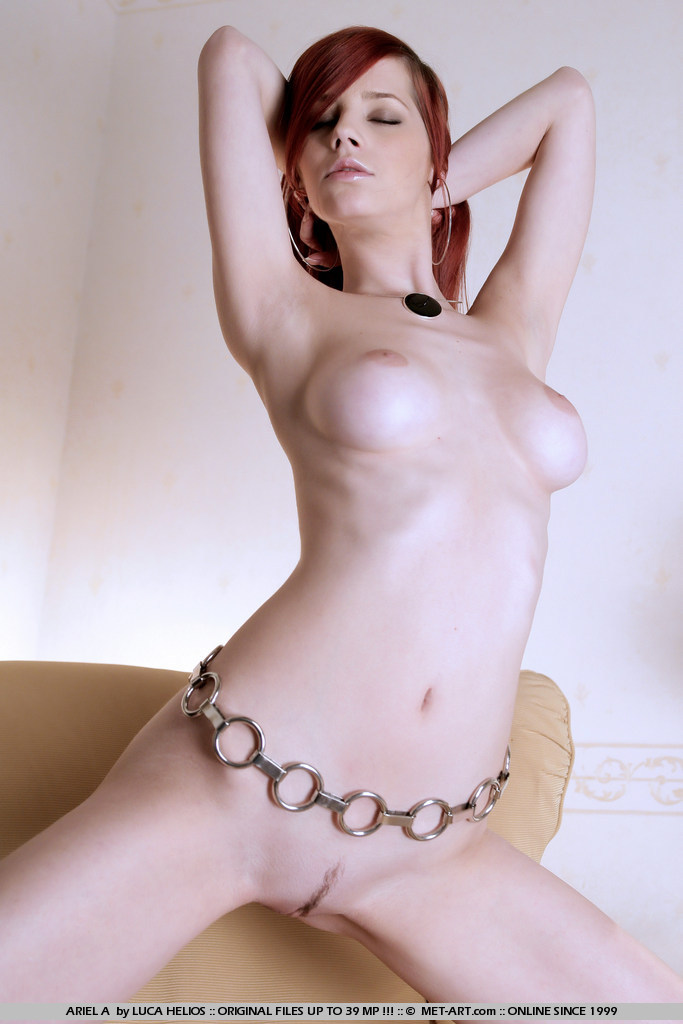 Excellent idea met art round boob suggest you