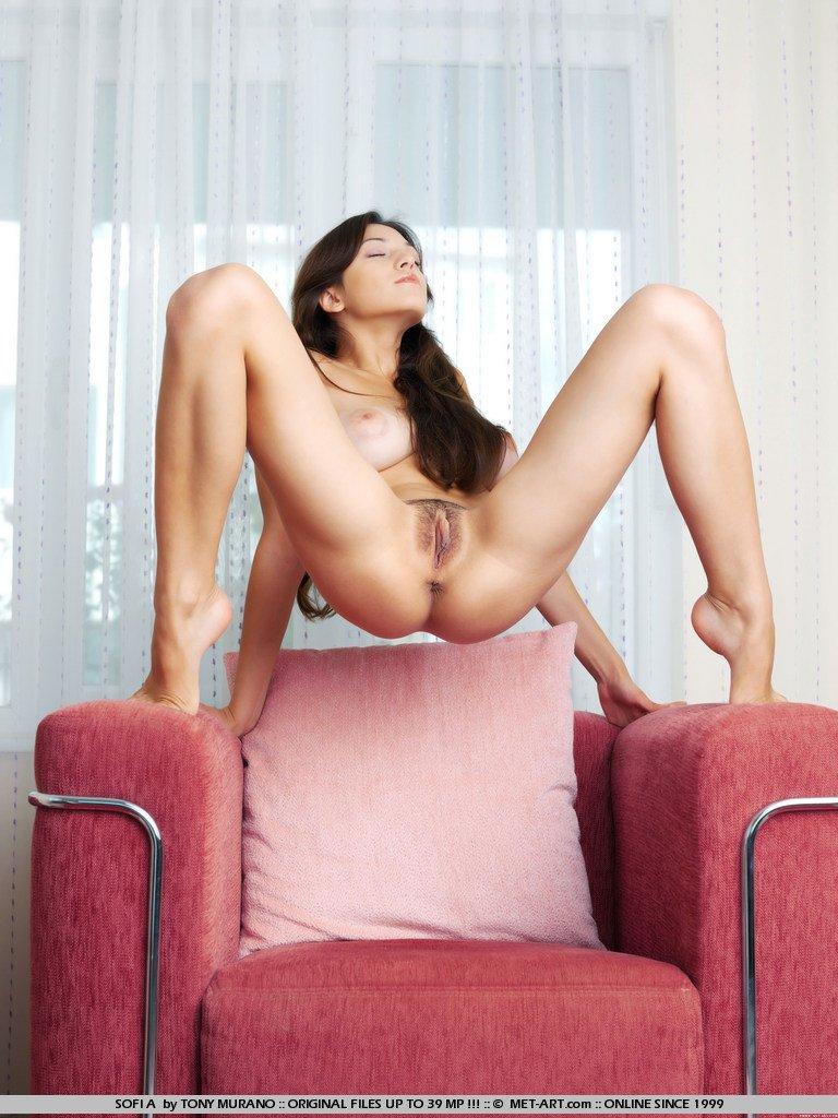 Algonet daily nudist photo