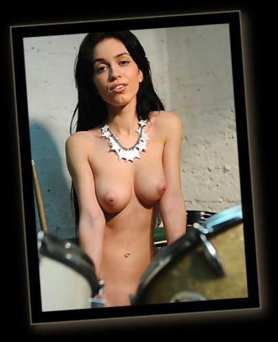 Met Art Sexy