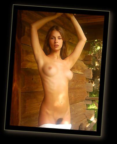 Met Art Erotic Pic