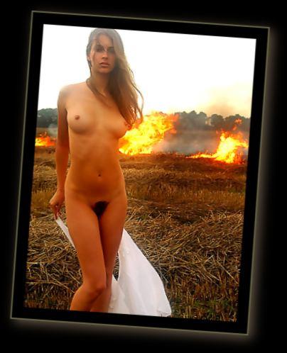 Free Image; Met Art
