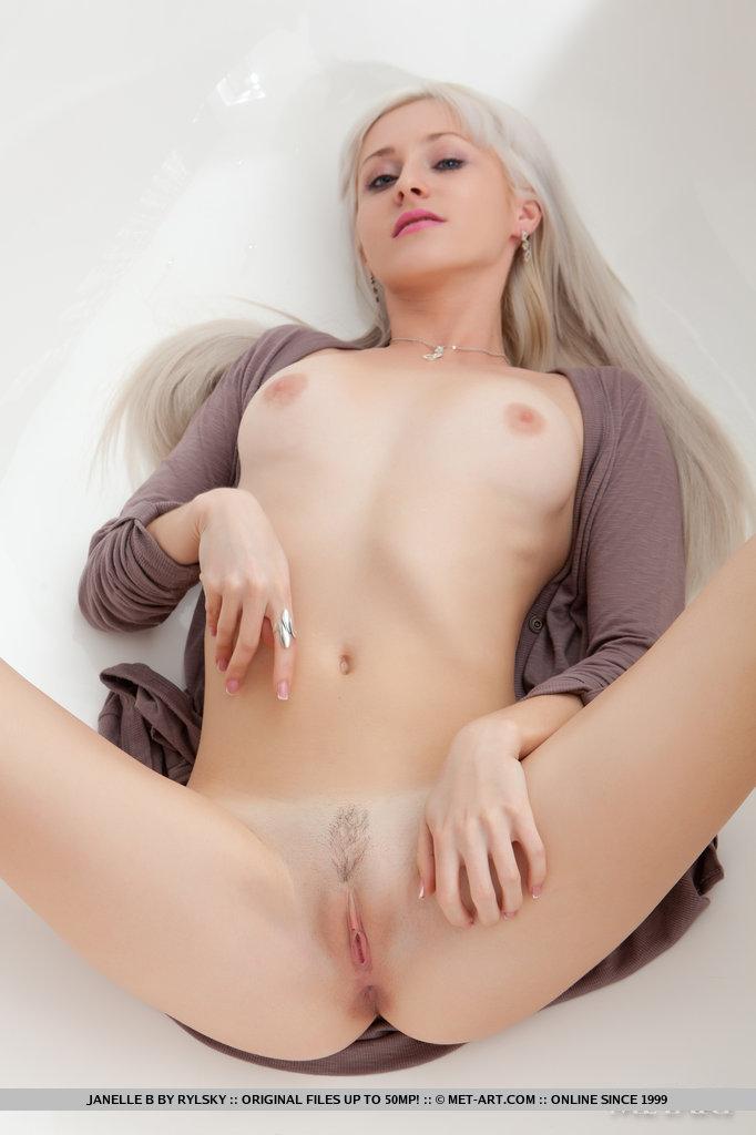 Gf revenge blonde lesbian hotel