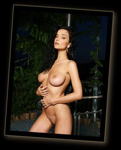 Misc german student seduce and fucks big boobs milf