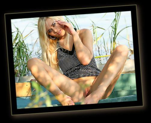 Met Art Free Photo