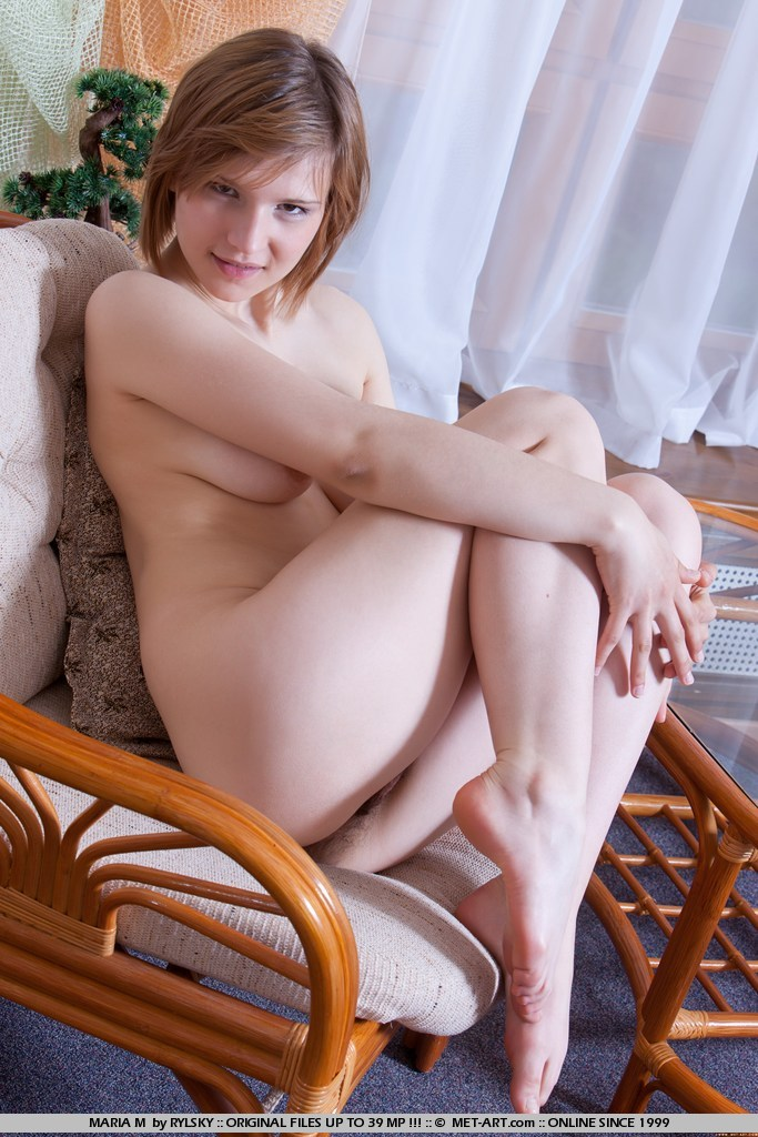Understand this Www.mom pale nude suggest