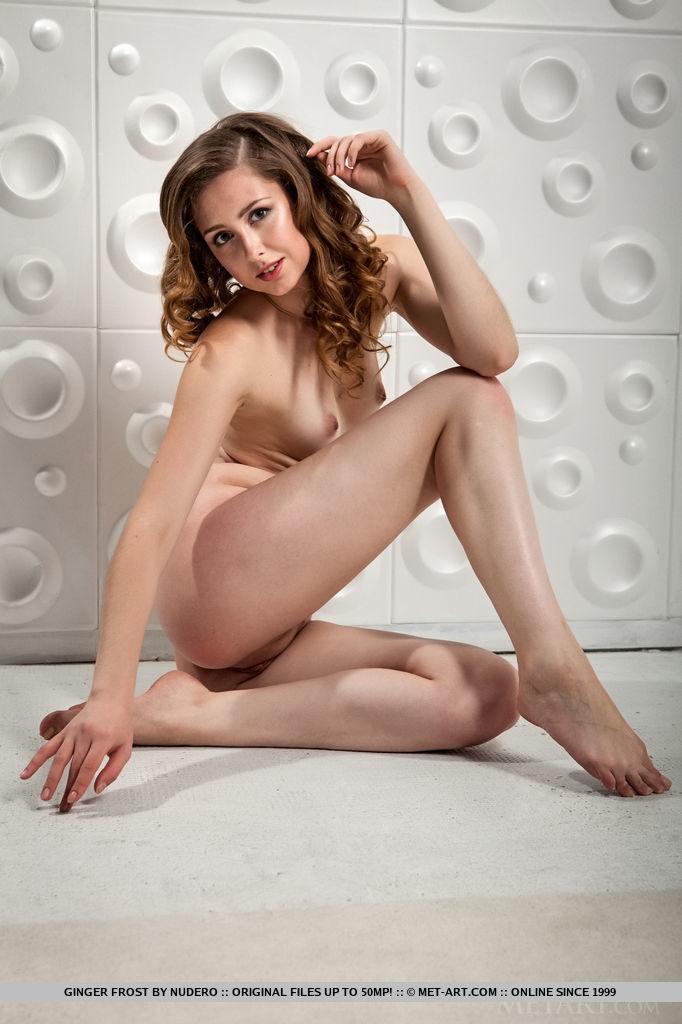 sexy-slender-russian-girls-nude