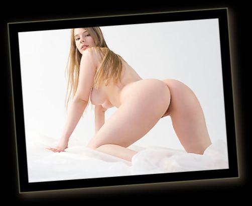 Met Art Image