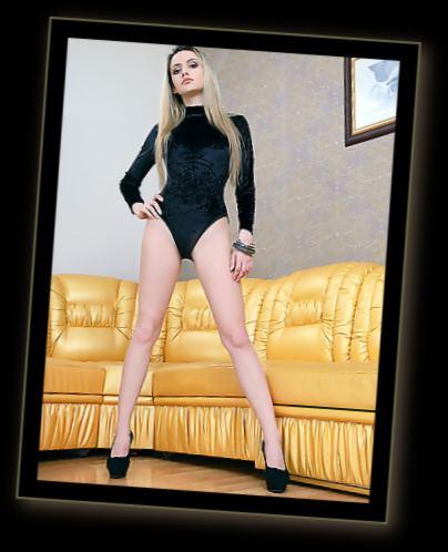 Met Art XXX Image