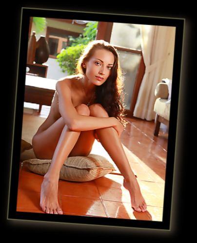 Met Art Photography