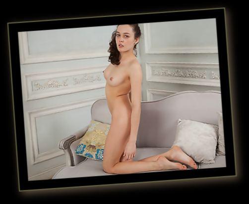 XXX Image; Met Art