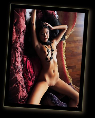 Met Art Sex Picture