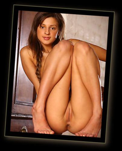 Met Art Free Image