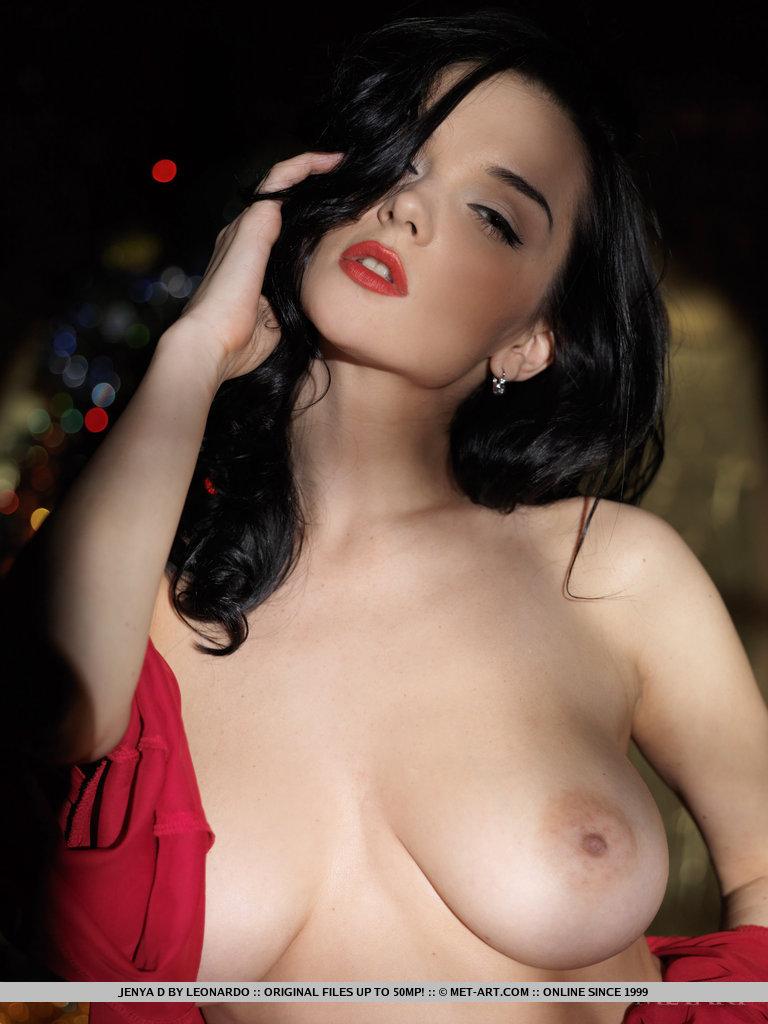 Cindy Brunatos nudes (42 pics), foto Boobs, Snapchat, cleavage 2019